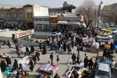02-bazar