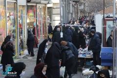 03-bazar