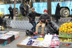 06-bazar