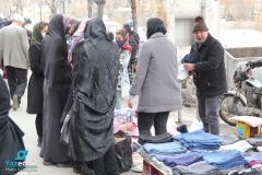 08-bazar