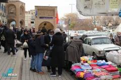 11-bazar