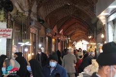 12-bazar