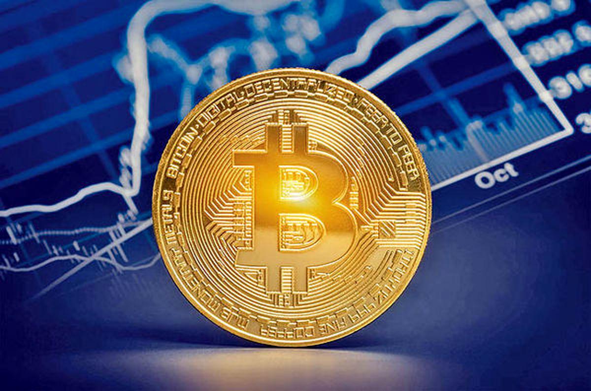 Bitcoinový hashrate se zotavuje na úrovně roku 2020