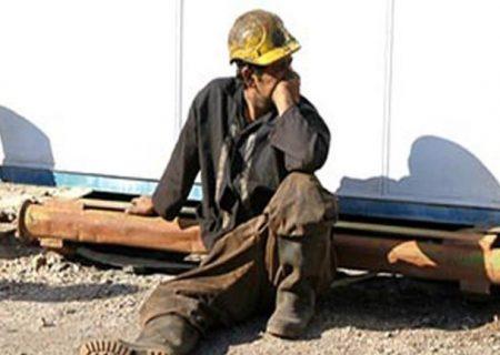 نرخ بیکاری شهرستان شبستر ۶ درصد است / فعالیت ۶۵۰ واحد تولیدی در شبستر