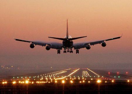 خطوط هوایی جهان ۶۰ درصد مسافران خود را از دست داد