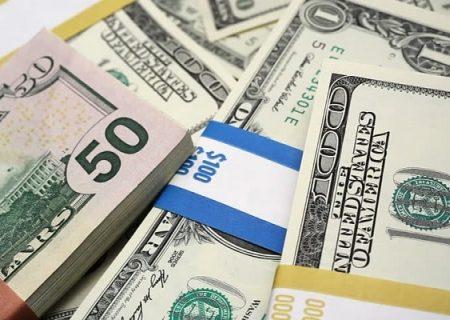 قیمت طلا و ارز در پنج شنبه ۹ بهمن ۱۳۹۹