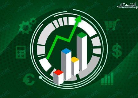 تداوم صعود بازار بورس در اولین روز هفته