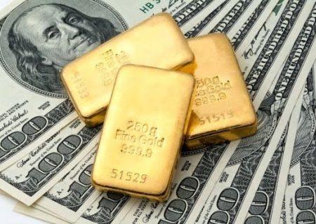 نرخ دلار، یورو، سکه و طلا(۹۹/۱۱/۱۸)