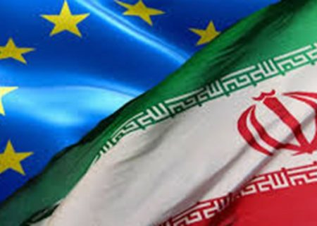 خبرنگار والاستریت ژورنال: وزیران اروپایی دوشنبه درباره برجام رایزنی میکنند
