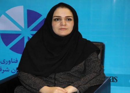 تاسیس دفتر صندوق فناوری ارس در پارک علم و فناوری آذربایجان شرقی