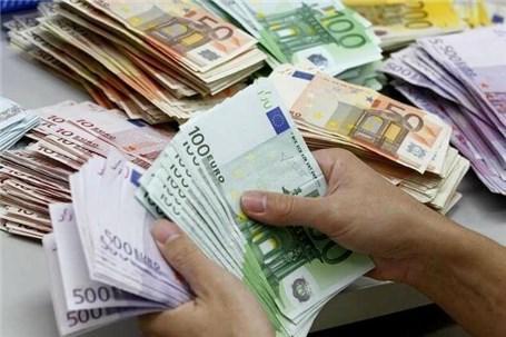 شرط مهم برای پوشش ریسکهای قیمت ارز