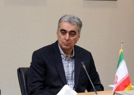 ۲۰۰ هزار میلیارد ریال در فاز سه مس سونگون سرمایهگذاری میشود