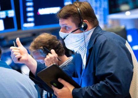 ریسکهای اصلی اقتصاد دنیا در سال ۲۰۲۱ کدامند؟
