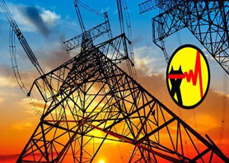 """قطعی احتمالی برق با سامانه """"برق من"""" اطلاعرسانی میشود"""