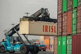 رشد ۱۵ درصدی صادرات کالاهای غیرنفتی آذربایجان شرقی به کشورهای اوراسیا