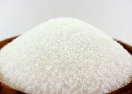 افزایش قیمت شکر از امروز