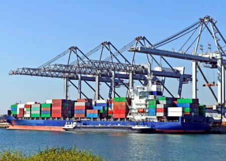 تداوم محدودیت واردات ۲۵۰۰ کالا با وجود لغو تحریمها