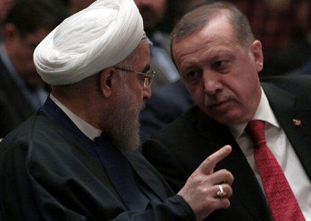 رفع تحریم های آمریکا یک مطالبه معقول از طرف ایران است