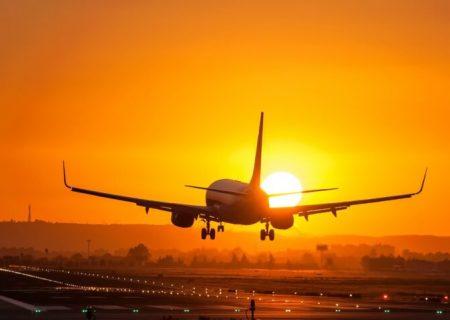 شهروندان ۹۰ کشور، بدون ویزا به قزاقستان سفر میکنند