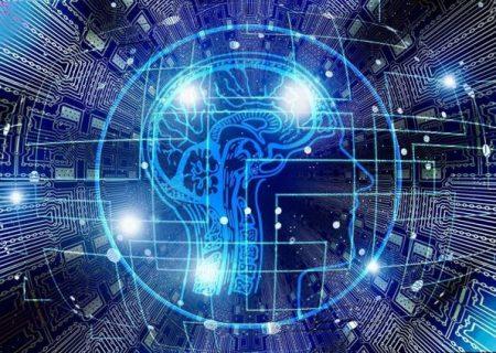 هوش مصنوعی احتمال مرگ در اثر کرونا را پیشبینی میکند