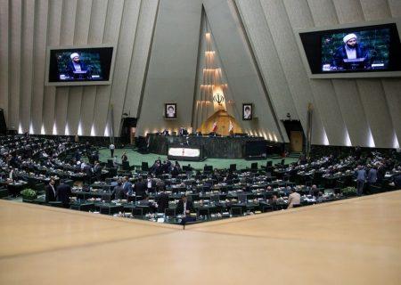 علت بیتوجهی مجلس انقلابی به طرح شفافیت آرای نمایندگان چیست؟