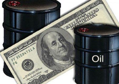 درآمد نفتی کشور در دولت روحانی چقدر بود؟ (+جدول)