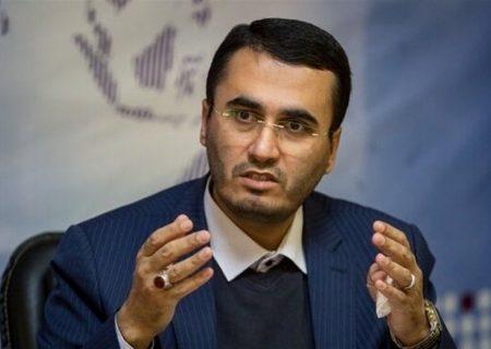 نماینده مجلس: همسانسازی حقوق بازنشستگان در بودجه ۱۴۰۰ لحاظ شود