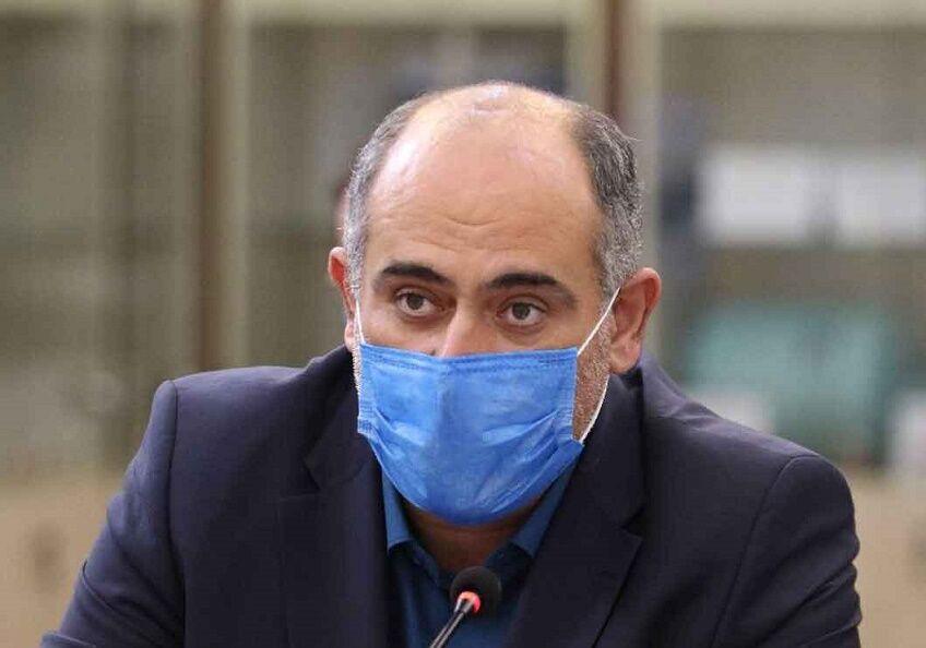 آغاز نهضت آسفالت در شهرکها و نواحی صنعتی آذربایجان شرقی