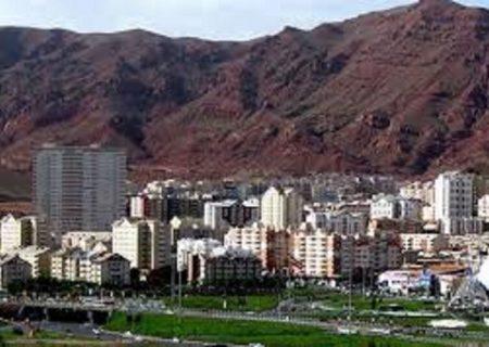 ساخت و ساز در اطراف گسلهای تبریز ممنوع میشود