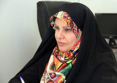 تبریز می تواند مدیریت بازار فرش جهان را برعهده بگیرد