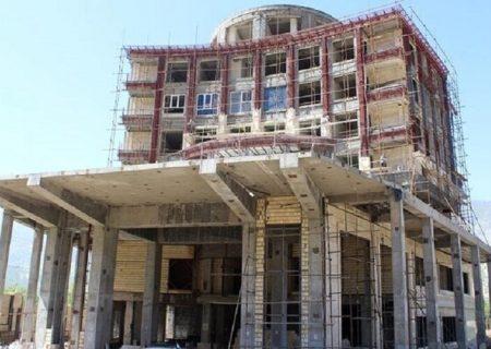 ۱۳ موافقتنامه سرمایهگذاری در گردشگری آذربایجانشرقی صادر شد