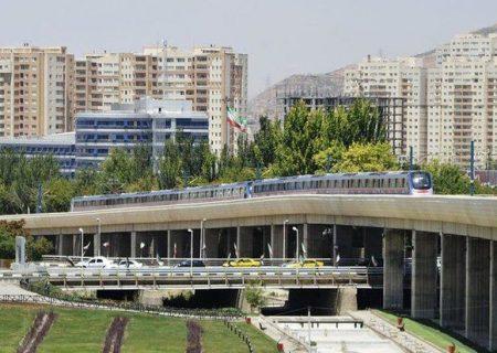 رییس شورا: خدماترسانی قطارشهری تبریز را میتوان لغو کرد