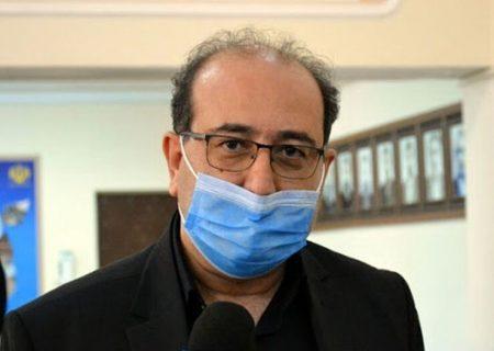 مهلت بیمه محصولات کشاورزی در آذربایجان شرقی تمدید شد