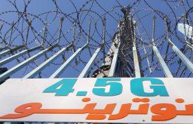 یاز اکو – نصب دکل های مخابراتی در نزدیکی مناطق مسکونی و آموزشی شهر تبریز