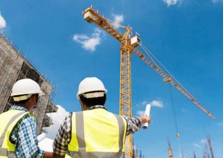 نامه هزار نفر از مهندسان به رئیس سازمان نظام مهندسی ساختمان آذربایجان شرقی