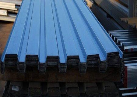 توسعه صنایع پائین دستی فولاد/ تکمیل زنجیره تأمین و زنجیره ارزش در صنعت فولاد