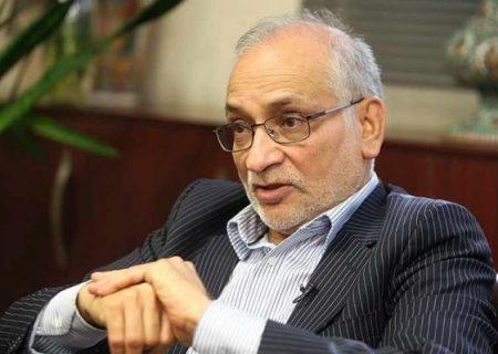 مرعشی: تاخیر در تصویب بودجه ۱۴۰۰ در شرایط تحریمی جایز نیست