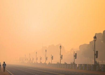سوختهای فسیلی عامل میلیونها مورد فوت در سال ۲۰۱۸