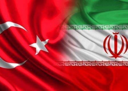 خواهرخواندگی تبریز با بورسای ترکیه
