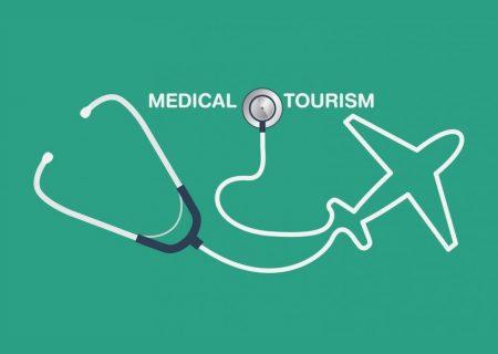 آیا بازار گردشگری سلامت در آذربایجان شرقی رونق پیدا میکند؟