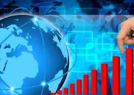 مثلث بازسازی اقتصاد ایران