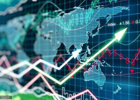 پیش بینی روند صعودی معاملات بورس تا پایان سال جاری
