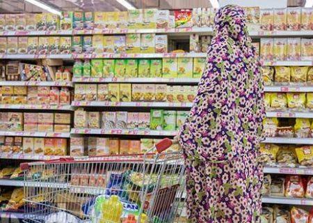 روایت جامعه شناختی مصرف کنندههای افادهای: حرکت از مصرف انبوه به نمایش انبوه