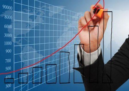 رشد اقتصادی کشور در ۹ ماهه سال ۱۳۹۹ به ۲٫۲ درصد رسید