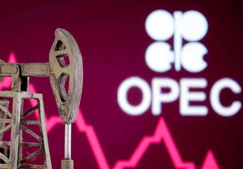 قیمت نفت سنگین ایران ۵ دلار افزایش یافت