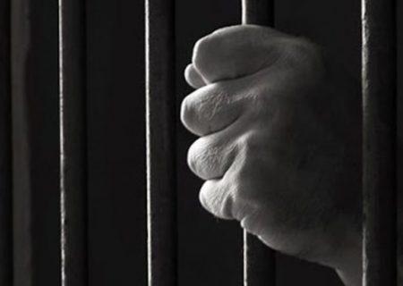 هفت زندانی ایران در جمهوری آذربایجان در فهرست عفو الهام علی اف