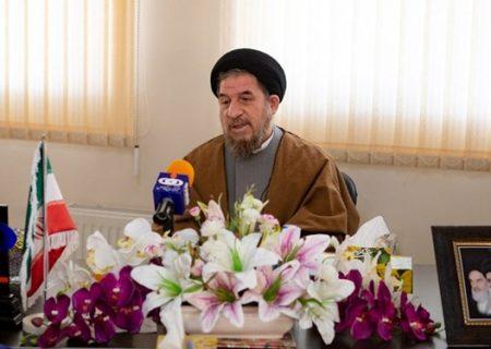 قالیباف به تبریز سفر میکند/ سریال تاریخی شیخ محمد خیابانی در رسانه ملی ساخته میشود
