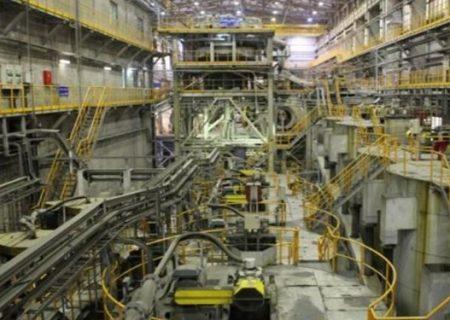 بومیسازی ۳۷ میلیون دلاری ماشین آلات معدنی و تولید ماسک در آذربایجانشرقی / بازگشت ۱۰۲ واحد راکد به چرخه تولید