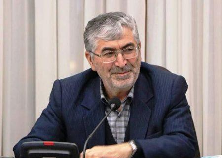 تفریغ بودجه سال ۹۸ شهرداری تبریز تصویب شد