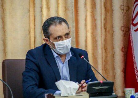 ثبت نام ۲ هزار و ۸۴ نفر برای انتخابات شوراهای شهر در آذربایجانشرقی